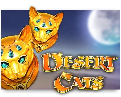 desert-cats-slot review wms