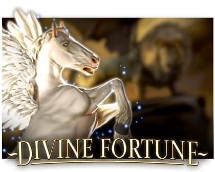 divine-fortune slot review netent