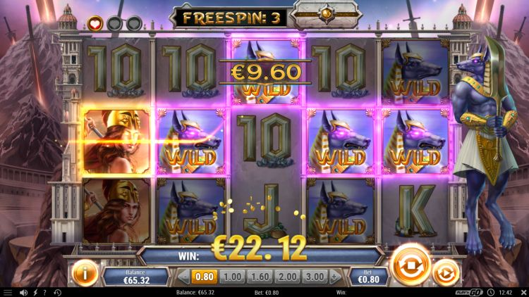 divine-showdown-slot-review-play-n-go-bonus-win