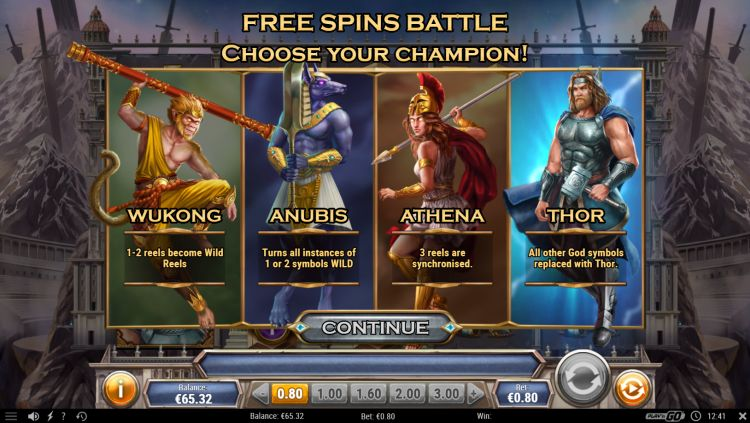 divine-showdown-slot-review-play-n-go-bonus