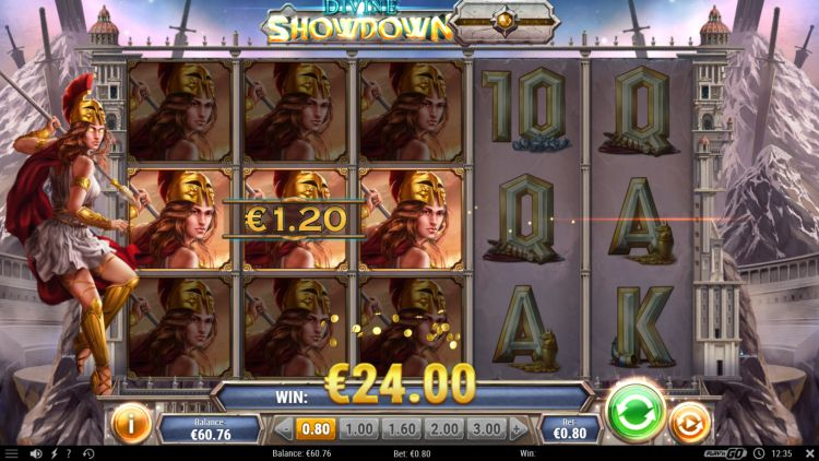 divine-showdown-slot-review-play-n-go