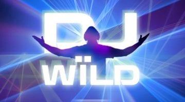 dj-wild-slot-Elk Studios