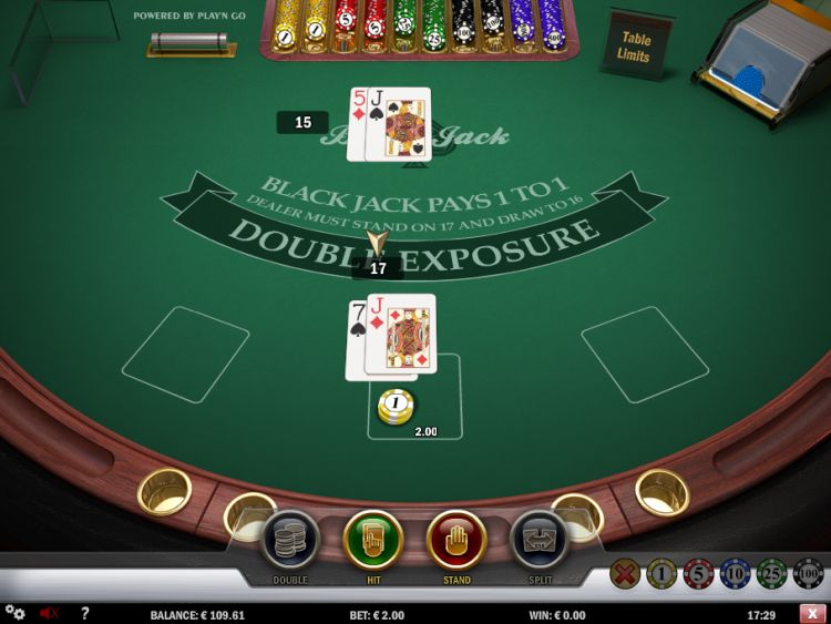 double-exposure-blackjack-screenshot