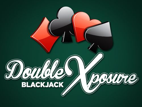 double-exposure-blackjack-table-and-card-game