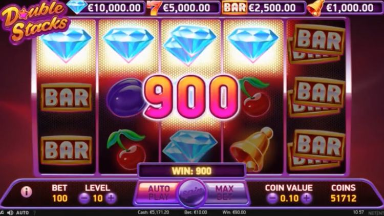double-stacks-slot-review-netent-2