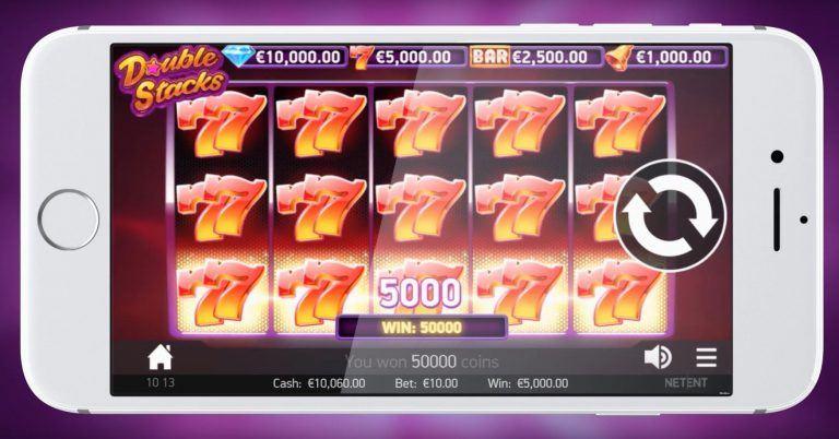 double-stacks-slot-review-netent-768x402
