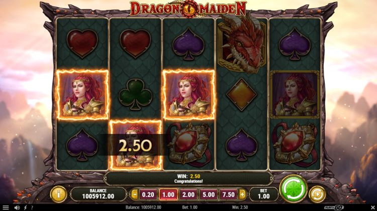 dragon-maiden-slot-review-play-n-go-win-2