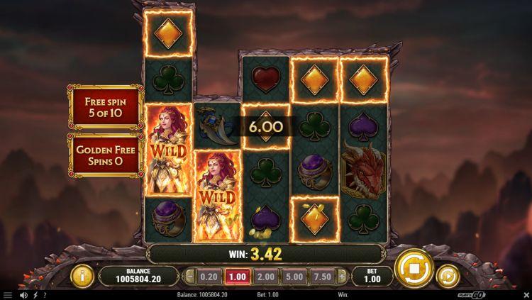 dragon-maiden-slot-review-play-n-go-win-bonus-1