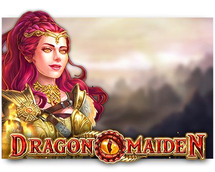 dragon-maiden-slot review play n go