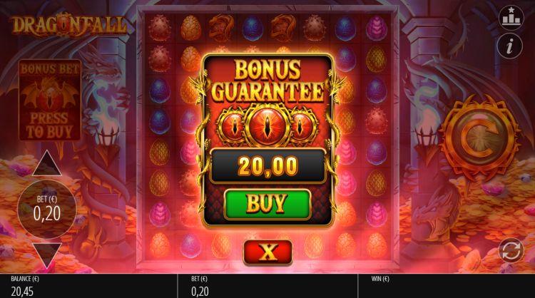 dragonfall-slot-review-blueprint-buy-a-bonus