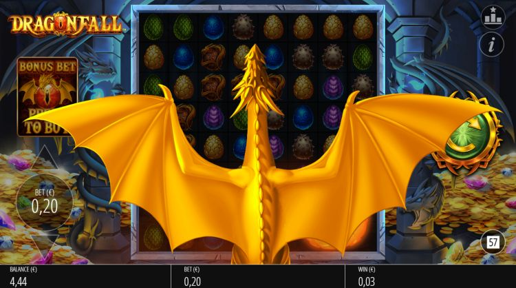 dragonfall-slot-review-blueprint-mystery-win