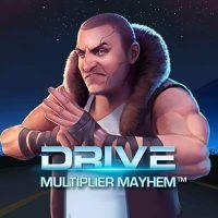 drive-multiplier-mayhem-200x200-slot-review-netent