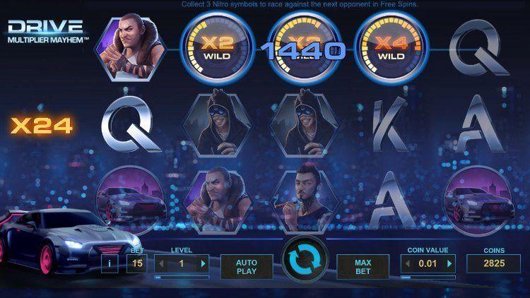 drive-multiplier-mayhem-slot-review-netent-2