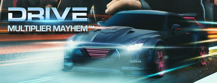 drive-multiplier-mayhem-slot-review-netent