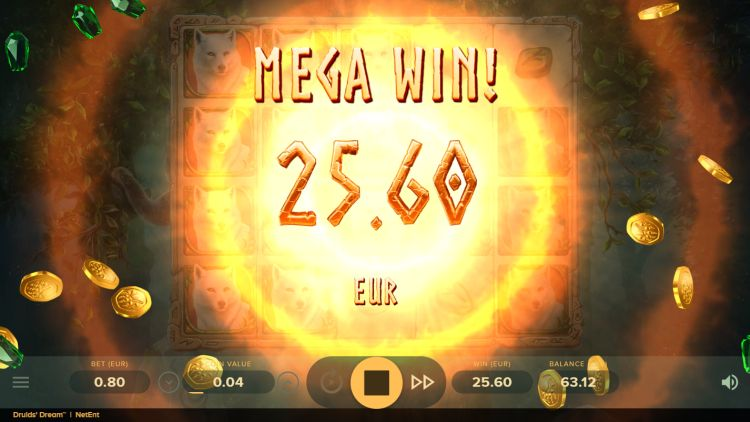 druids-dream-netent-slot-big-win-2