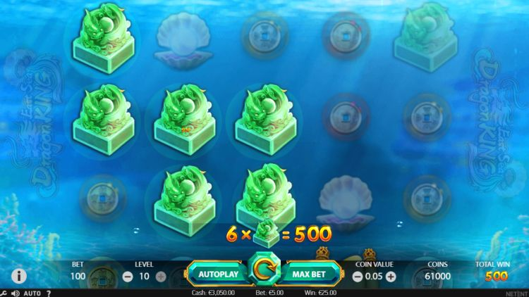 east-sea-dragon-king-slot-review-1