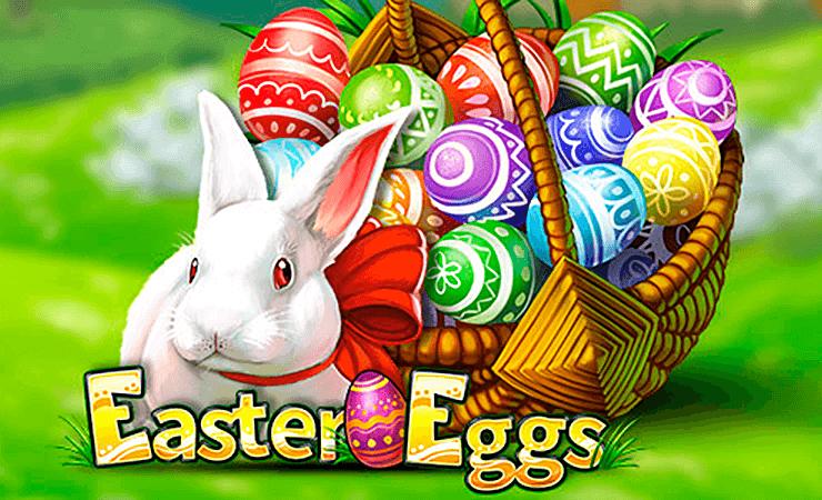 easter-eggs-play-n-go-slot