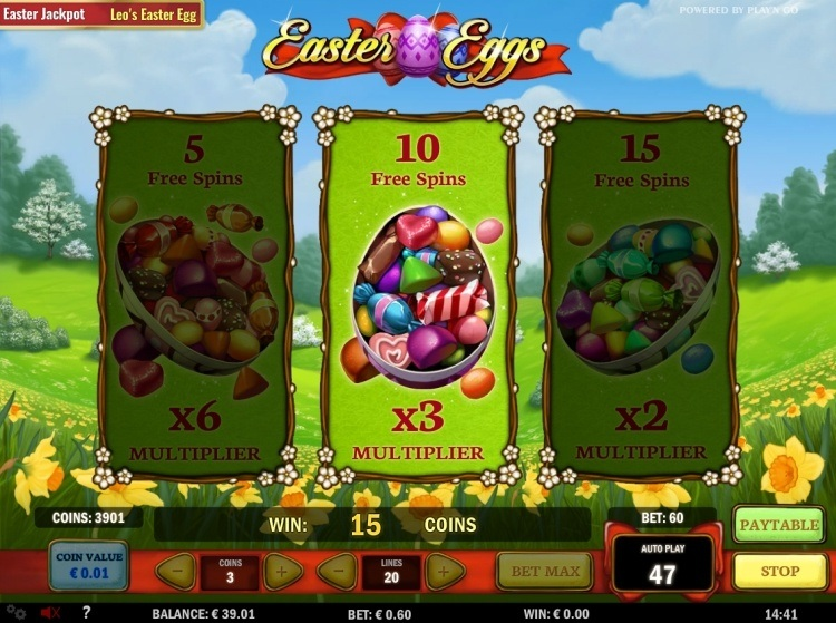 easter-eggs-slot-review-play-n-go-2