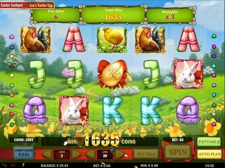 easter-eggs-slot-review-play-n-go-free-spins-bonus