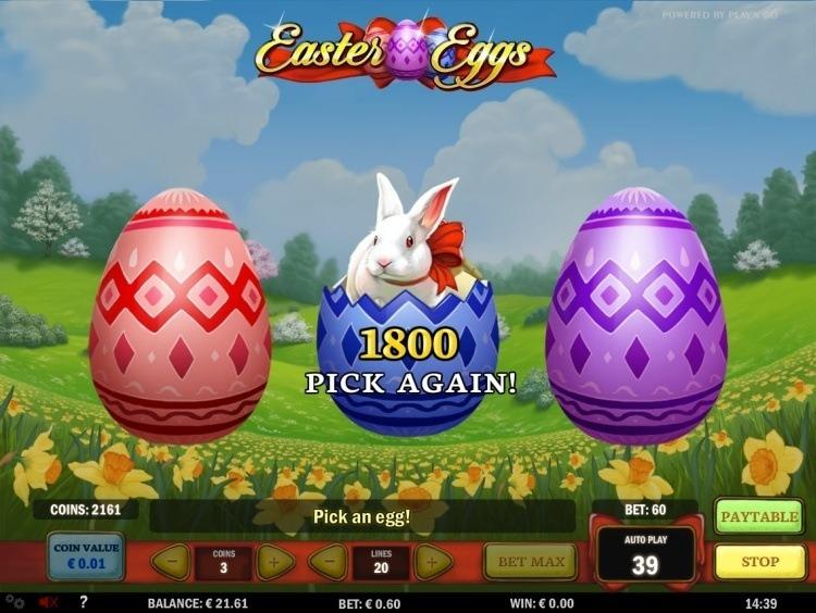 easter-eggs-slot-review-play-n-go-pick-em-bonus