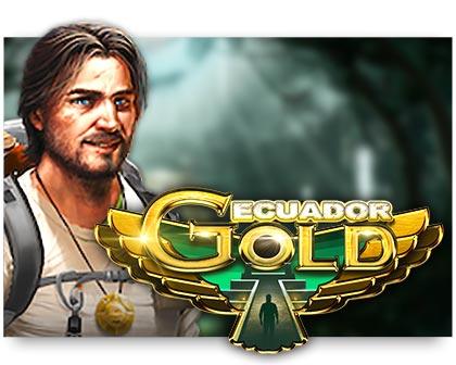 ecuador-gold-slot review