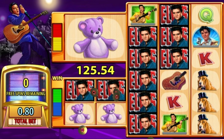 elvis-the-king-lives-slot-wms review win