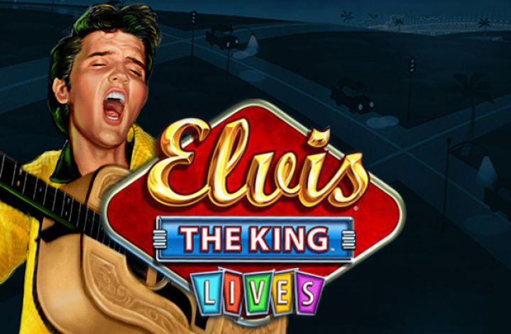 elvis-the-king-lives-slot-wms review