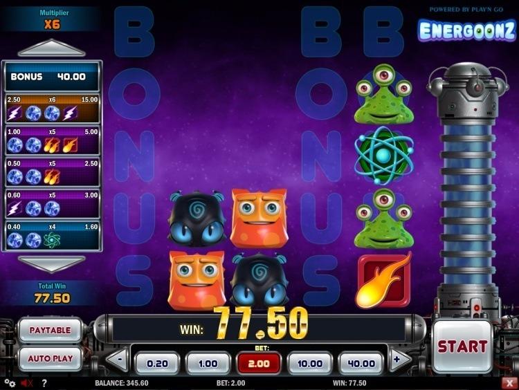 energoonz-gokkast-review-play-n-go-bonus-trigger-2