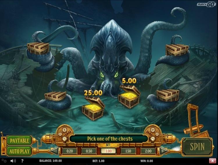 eye-of-the-kraken-gokkast-review-bonus.