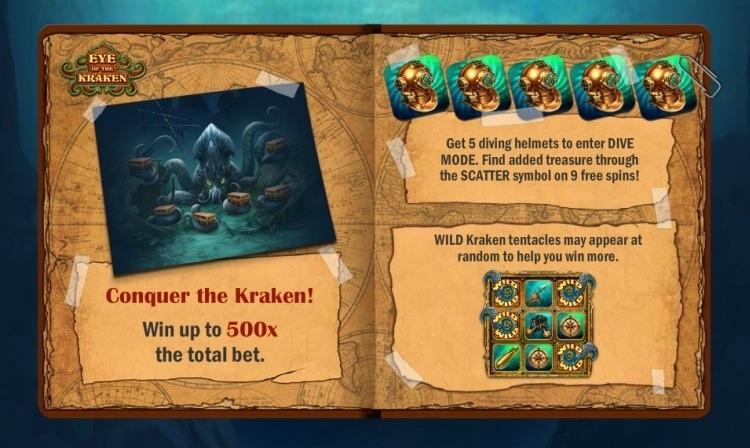 eye-of-the-kraken-gokkast-review-play-n-go