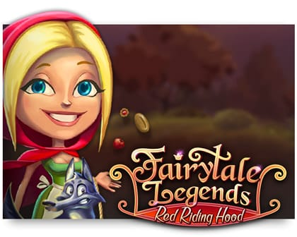 fairy-tale-legends-red-riding-hood netent