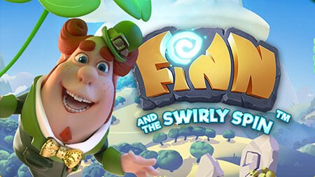 finn-and-the-swirly-spin-netent-slot