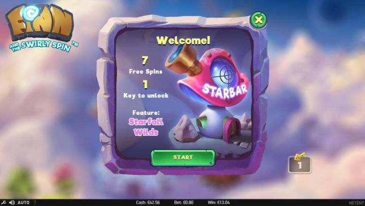 finn-and-the-swirly-spin-slot-review-netent-bonus-keuze