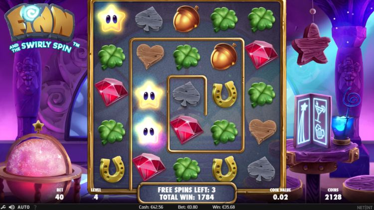 finn-and-the-swirly-spin-slot-review-netent-free-spins
