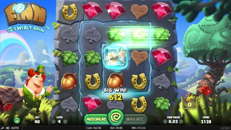 finn-and-the-swirly-spin-slot-review-netentbonus-trigger