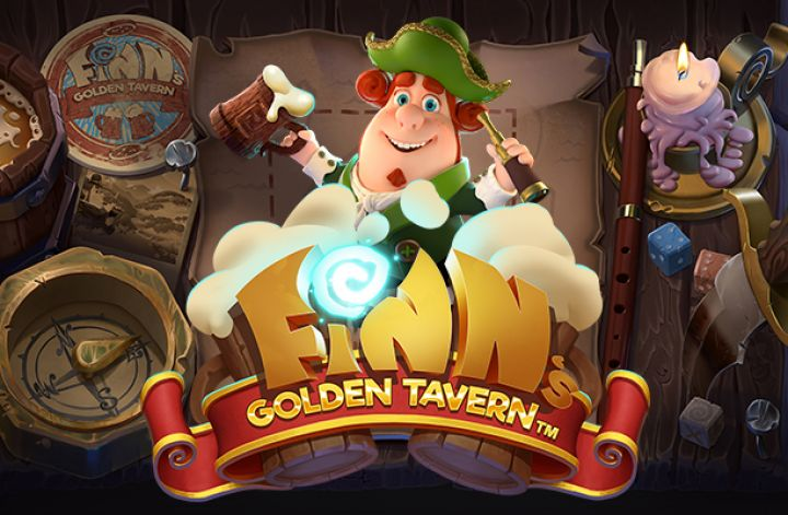 finns-golden-tavern-slot-netent-review