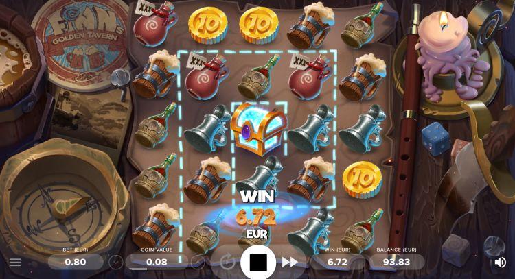 finns-golden-tavern-slot-review-netent-bonus-trigger