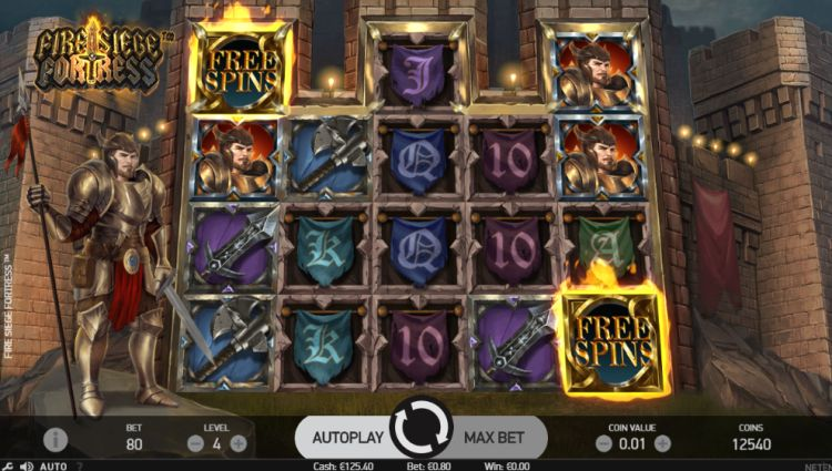 fire-siege-fortress-slot-review-netent-free-spins-trigger