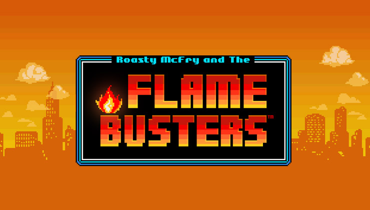 flame-busters-slot review