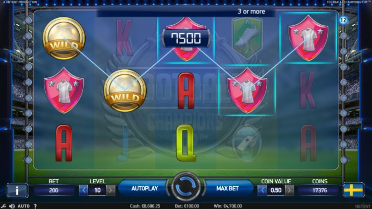 football-champions-cup-slot-review-netent-bonus-big-win