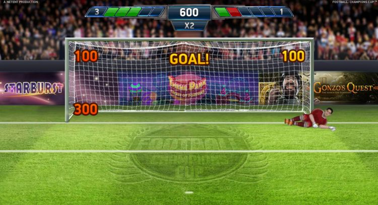 football-champions-cup-slot-review-netent-bonus-shootout
