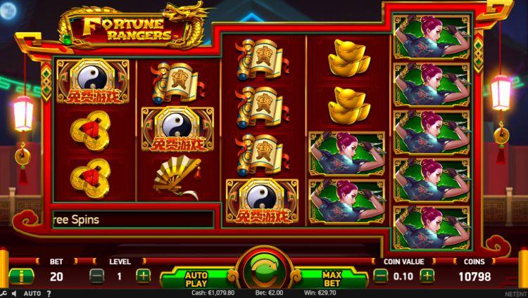 fortune-rangers-slot-review-netent-bonus-trigger