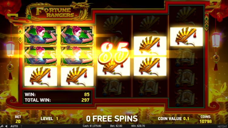 fortune-rangers-slot-review-netent-free-spins