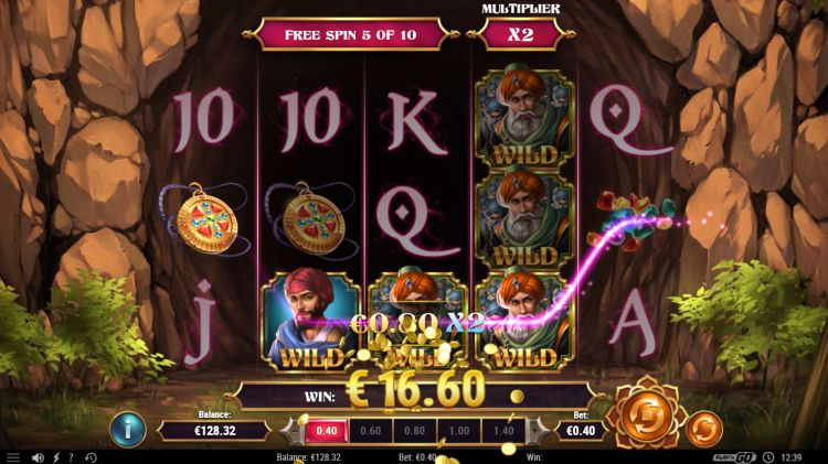 fortunes-of-ali-baba-slot-review-free-spins