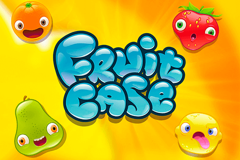 fruit-case-netent-slot-review
