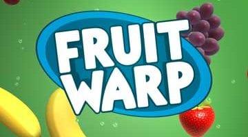 fruit-warp-slot-logo