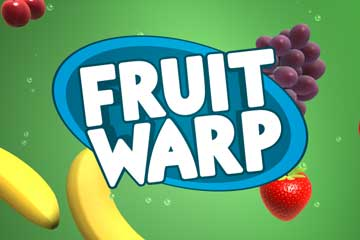 fruit-warp-slot-logo