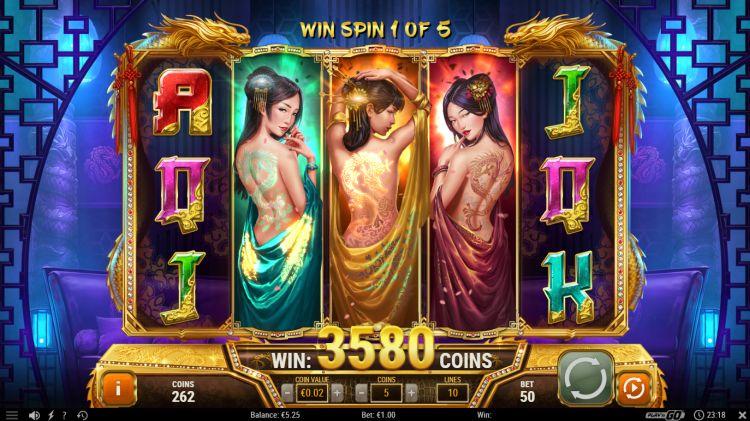 fu-er-dai-play-n-go-gratis-spins-bonus