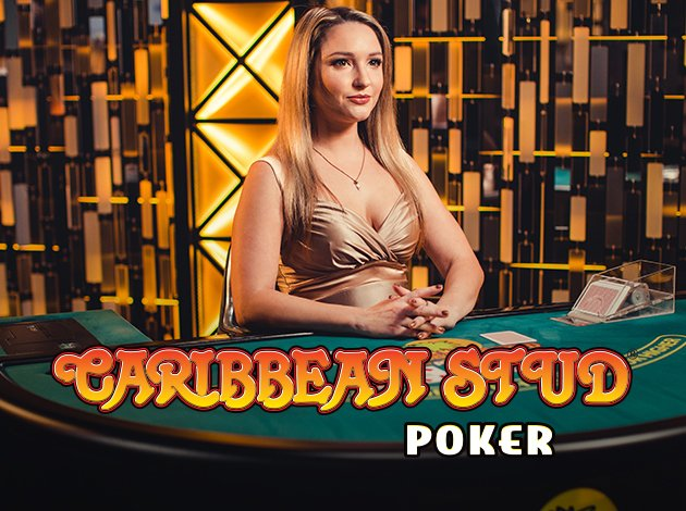 game-caribbean-stud-poker-evolution gaming review