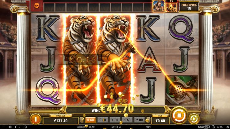 game-of-gladiators-slot-review-play-n-go-1